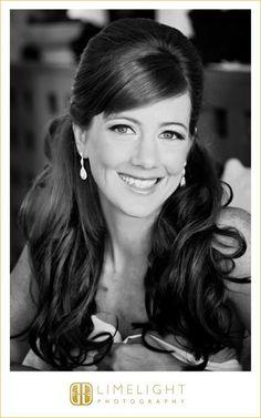 HYATT GRAND TAMPA BAY, Limelight Photography, Wedding Photography, Wedding Day, Weddings, Florida, Bride, Smiling Bride, Bride Portraiture  www.stepintothelimelight.com