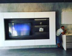 #wallunit#tvunit#tv#woodwork#design#workshop#woodart#madetoorder#custom#installation#miamiart#art#woodart#modern#moderndesign#modernhomes#modernstyle# de mk.woodworks
