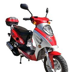 When you hear about an electric scooter for adults, probably the first thing that comes to your mind is the scooters used by the elderly. The electric 49cc Scooter, Scooter 50cc, Street Legal Scooters, Scooter Storage, Electric Scooter For Kids, Electric Car, Dirt Bikes For Kids, Kids Roller Skates, Best Baby Car Seats