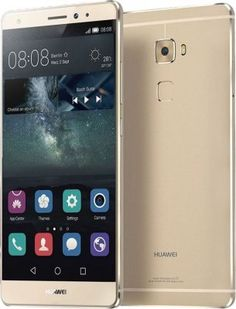 New & Upcoming Phones 2015, Comparisons, Best Phone Lists At Phonerated