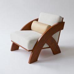 Chair and Sofa diva nails easton ma - Diva Nails Wooden Sofa Set Designs, Chair Design Wooden, Wood Design, Furniture Design, Living Room Sofa Design, Wood Sofa, Cool Chairs, Furniture Collection, Diva Nails