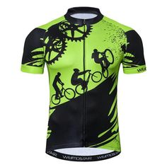 Getting The Right Bike Seat Bicycle Safety, Bicycle Race, Bicycle Clothing, Bicycle Maintenance, Bike Seat, Cycling Jerseys, Cycling Equipment, Cycling Outfit, Jersey Shirt