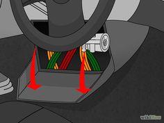 Hotwire a Car Step 2 Version 3.jpg