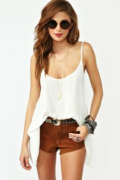 love this outfit! find more women fashion ideas on www.misspool.com