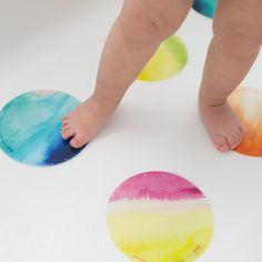 31 Best Baby Baths Images Newborn Pictures Pregnancy