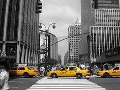 Google Image Result for http://www.bagsoflove.co.uk/images/art/colour-splash-new-york-taxi.jpg