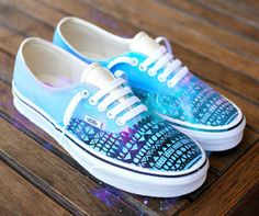 vans hipsters - Buscar con Google