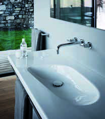 Laufen Bathroom, Bathroom Sets, Bathrooms, Bathroom Collections, Basin, Your Style, Interior, Home Decor, Arquitetura