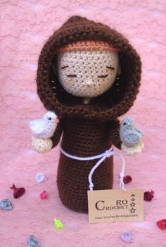 Crochet Projects, Winter Hats, Crochet Hats, Yarns, Knitting And Crocheting, Washroom, Saints, Tricot, Religious Pictures