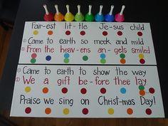 for Christmas-fun!