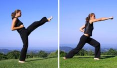 10 Exercises Ladies Over Forty Will do to Feel Twenty Years Younger - Blossom Life Brisk Walking, Resistance Workout, Core Muscles, Aging Process, Muscle Pain, Kettlebell, Strength Training, Back Pain, Weight Lifting