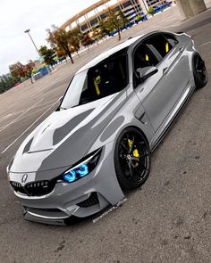 Bmw for life Bmw Sport, Sport Cars, Luxury Sports Cars, Best Luxury Cars, Bmw X5, Toyota Prius, Ferrari, Maserati, Peugeot 207