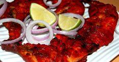 Comida Hindu de selectas cocinas de la india selección de las mejores recetas hindúes