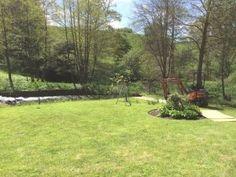 Garden Drainage Solutions http://boxallward.co.uk/news/garden-drainage-solutions/