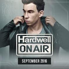 Go (Hardwell Remix - Mix Cut) by Moby on SoundCloud