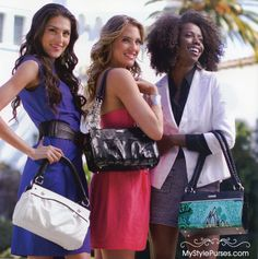 Google Image Result for http://2.bp.blogspot.com/-NsypuxwzEiQ/T9EqHM7a93I/AAAAAAAADSc/cCVAlQBMwbQ/s1600/Style-Miche-Classic-Bags-Miche-Classic-Shells.jpg
