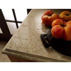 12 Best Top Selling Quartz Images Kitchens Granite