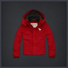 soft new abercrombie and fitch coats, shop at http://www.abercrombieparisofficial.eu