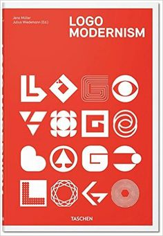 On the Creative Market Blog - 10 Logo Design Books That Will Inspire You