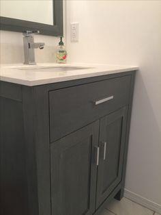 Innovative Interior Design Kelowna  Custom Bathroom Design  Creative Touch