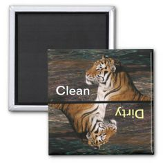 >>>Coupon Code          Tiger Portrait Dishwasher Magnet           Tiger Portrait Dishwasher Magnet In our offer link above you will seeReview          Tiger Portrait Dishwasher Magnet Review from Associated Store with this Deal...Cleck Hot Deals >>> http://www.zazzle.com/tiger_portrait_dishwasher_magnet-147126767486388981?rf=238627982471231924&zbar=1&tc=terrest