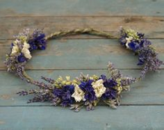 Browse unique items from EnglishFlowerFarmer on Etsy, a global marketplace of handmade, vintage and creative goods.