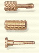 Brass Machine Screws #BrassMachineScrews  #NonStandard #BrassFastenersBolts #Nuts #Screws #StudsFixings  #WoodScrews #MachineScrewsFasteners  As Per Specific Requirements. Brass Machine Screws Available In Countersunk, Philips, Pozidrive Truss Head Raised Pan Head Round Head & Cheese Head Brass Machine Screws Socket Head Machine Screws Brass Stand Offs Pillars Brass Machine Screws