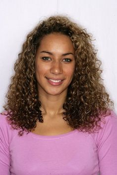 leona lewis no makeup - Google Search