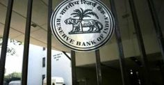 The Reserve Bank of India (RBI) on 19 November 2013 directed Public Sector Banks (PSBs) to provide loans to women self-help groups (SHGs) at 7 per cent per annum to avail the benefit of interest rate subvention scheme under the Swarnajayanti Gram Swarozgar Yojana-Aajeevika (SGSY) scheme.