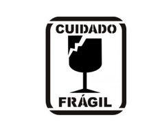 Quando foi que você ficou tão frágil? http://samsilva.com.br/reflexao/quando-foi-que-voce-ficou-tao-fragil/