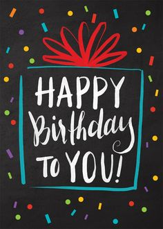 happy birthday wishes for him \ happy birthday wishes - happy birthday - happy birthday wishes for a friend - happy birthday funny - happy birthday wishes for him - happy birthday sister - happy birthday quotes - happy birthday greetings Happy Birthday Wishes For Him, Birthday Wishes And Images, Birthday Blessings, Happy Birthday Pictures, Happy Birthday Sister, Happy Birthday Quotes, Happy Birthday Greetings, Happy Birthday Chalkboard, Happy Quotes