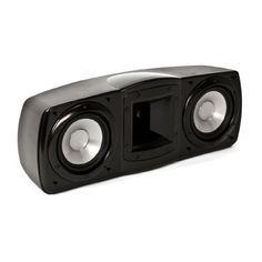 Klipsch Synergy C-20 Premium Dual 5.25-Inch Center-Channel Speaker, http://www.amazon.com/dp/B003XRD9UK/ref=cm_sw_r_pi_awd_455psb0W2Z1A0