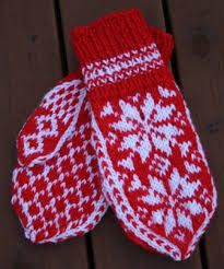 Bilderesultater for selbuvotter gratis oppskrifter Knit Mittens, Mitten Gloves, Drops Design, Ravelry, Free Pattern, Knitting Patterns, Knit Crochet, Wool, Barn