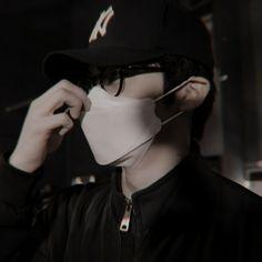 Mark Nct, Dark Mark, To My Future Husband, Jaehyun, Nct Dream, Wattpad, Kpop, Aesthetic Dark, Hani
