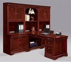1000 images about desk home office on pinterest executive office office furniture and traditional home offices buy home office furniture give