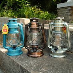 Battery Lamps For Camping · Restaurant TablesBattery LampBattery Operated  ...