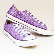 52a7c671b086c9 Image result for women s lavender converse