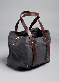 Billy Reid bag