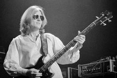 john paul jones led zeppelin | a1973-john-paul-jones-led-zeppelin