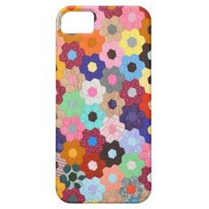 >>>This Deals          	Flower Power iPhone 5 Case           	Flower Power iPhone 5 Case online after you search a lot for where to buyThis Deals          	Flower Power iPhone 5 Case Review from Associated Store with this Deal...Cleck See More >>> http://www.zazzle.com/flower_power_iphone_5_case-179734992048333022?rf=238627982471231924&zbar=1&tc=terrest