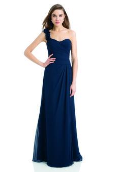 6b8dc7913dc6 Bridesmaid Dresses. Bill Levkoff Bridesmaid DressesBridesmaid Dress Styles BridesmaidsBridal ...