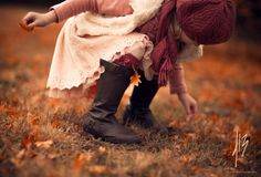 Fall by Jake Olson Studios on 500px