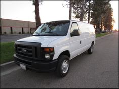 2011 ford e250 owners manual the e series is available as a rh pinterest com 2000 Ford E150 Interior Dimensions 2000 ford f150 owners manual free download