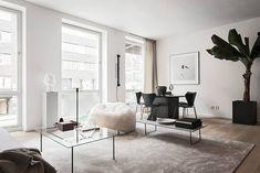 Beste afbeeldingen van interieur in bed room living