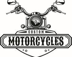 photos are offered on our web pages. Take a look and you wont be sorry you did. Indian Motorcycles, Triumph Motorcycles, Motorcycle Logo, Motorcycle Style, Scooter Custom, Custom Bikes, Bobber Custom, Harley Davidson Stickers, Motocross