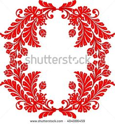 Find Hungarian Folk Art stock images in HD and millions of other royalty-free stock photos, illustrations and vectors in the Shutterstock collection. Chain Stitch Embroidery, Embroidery Stitches, Embroidery Patterns, Machine Embroidery, Hungarian Embroidery, Folk Embroidery, Learn Embroidery, Stitch Head, Embroidery Online