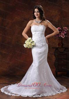 Lace Over Decorate Shirt In 2017 Mermaid Wedding Dress Glendale Arizona Top Ingitem Id