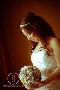 www.OrlandoWeddingPix.com courtyard at lake lucerne weddings 0011 Courtyard at Lake Lucerne Weddings | Dowtown Orlando Weddings | Ashley and...