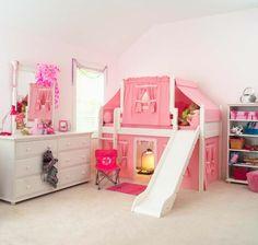 kinderzimmer kinderspielhaus kommode regale                                                                                                                                                                                 Mehr