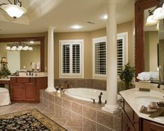 Bathroom Great Home Ideas Design, Pictures, Remodel, Decor and Ideas - page 35